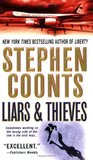 Liars & Thieves (Tommy Carmellini #1)