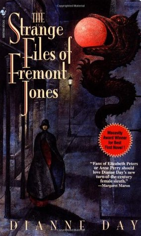 the-strange-files-of-fremont-jones