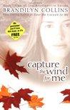 Capture the Wind for Me (Bradleyville Series, #3)