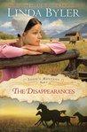 The Disappearances (Sadie's Montana, #3)