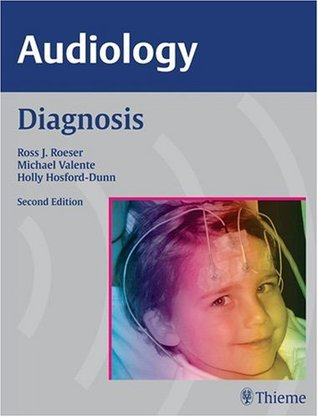 AUDIOLOGY Diagnosis