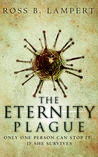 The Eternity Plague