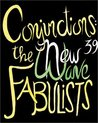 Conjunctions #39: The New Wave Fabulists