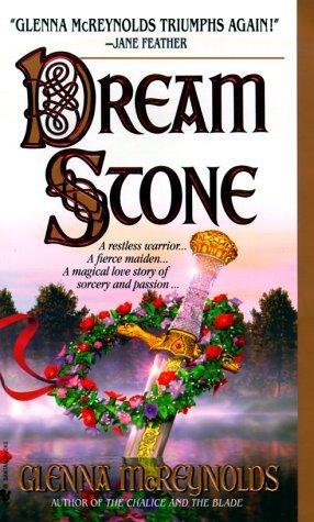Dream Stone