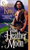 The Heather Moon (Scottish Clans, #1)