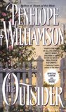 The Outsider by Penelope Williamson
