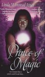 Prince of Magic (Children of the Sun, #1)