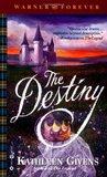 The Destiny (Torridon, #2)