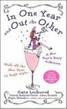 In One Year and Out the Other: A New Year's Story Collection