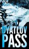 Dyatlov Pass