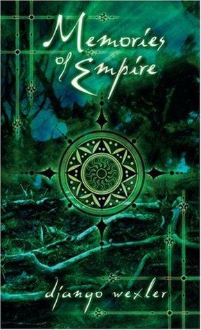 memories-of-empire