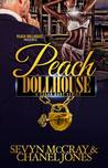Peach Dollhouse