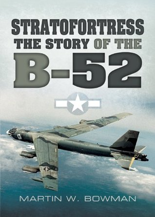 stratofortress-the-story-of-the-b-52