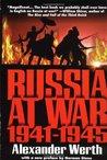 Russia at War: 1941-1945