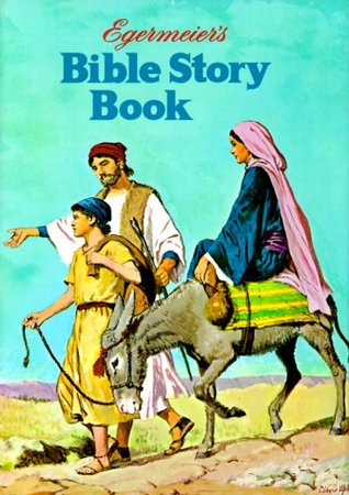 egermeier-s-bible-story-book