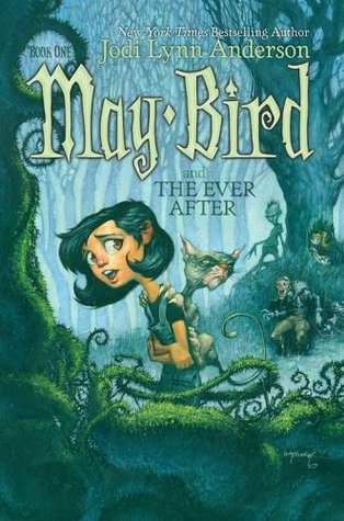 may-bird-and-the-ever-after