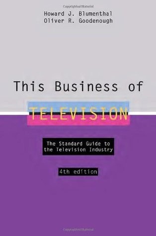 This Business of Television