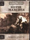 Silver Marches (Forgotten Realms) (Dungeons & Dragons 3rd Edition)