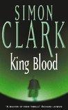 King Blood