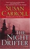 The Night Drifter (St. Leger, #2)