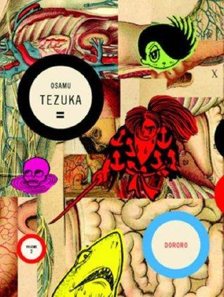Dororo, Vol. 2 by Osamu Tezuka