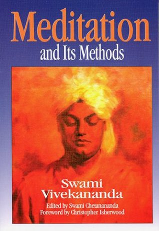 Swami Vivekananda Books Pdf In Hindi