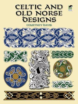 Viking Designs Dover Pictorial Archive Pdf