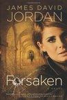 Forsaken (Taylor Pasbury, #1)