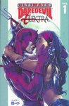 Ultimate Daredevil & Elektra, Volume 1