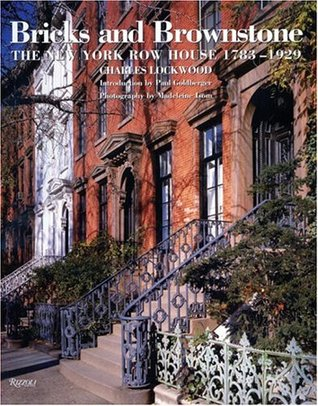 bricks-and-brownstone-the-new-york-row-house-1783-1929