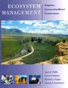 Ecosystem Management by Gary Meffe