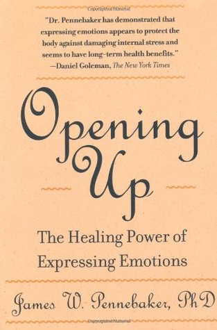 opening-up-the-healing-power-of-expressing-emotions