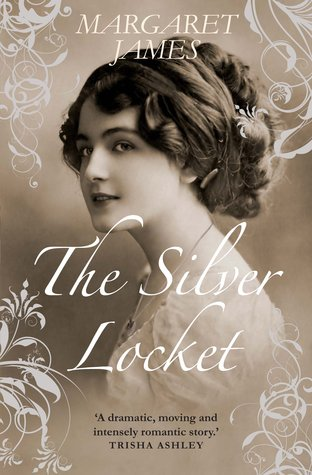 the-silver-locket