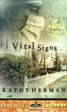 Vital Signs (Baxter #3)