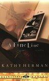 A Fine Line (Baxter Series, #5)