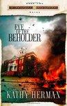 Eye of the Beholder (A Seaport Suspense Novel, #2)