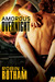 Amorous Overnight (Aliens Overnight, #3)