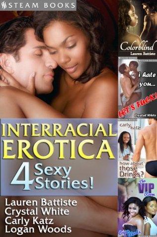 interracial-erotica