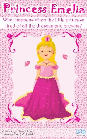 princess-emelia