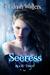 Seeress (Runes, #3) by Ednah Walters