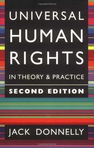 Human Rights Book Pdf