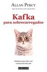 Kafka Para Sobrecarregados by Allan Percy