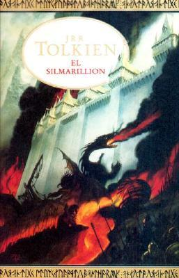 There Is A Way To Do The Silmarillion on TV
