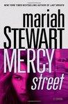Mercy Street (Mercy Street, #1)