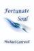 Fortunate Soul