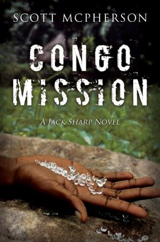 congo-mission-a-jack-sharp-novel