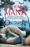 On Target (Special Operations, #3)