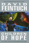 Children of Hope (Seafort Saga, #7)