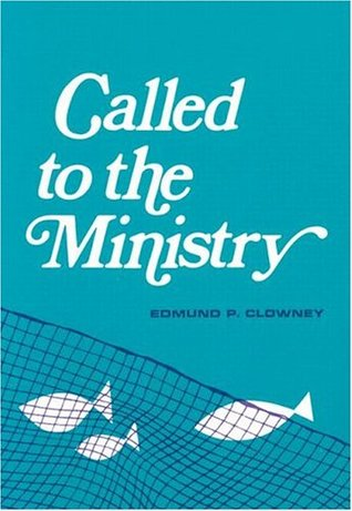 called-to-the-ministry
