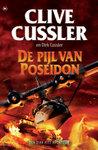 De pijl van Poseidon by Clive Cussler